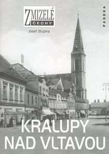 Obrázok Kralupy nad Vltavou