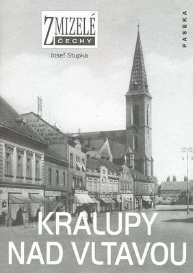 Kralupy nad Vltavou