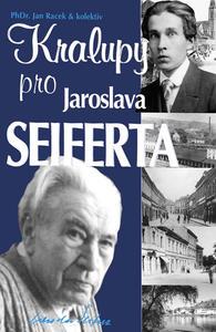 Obrázok Kralupy pro Jaroslava Seiferta
