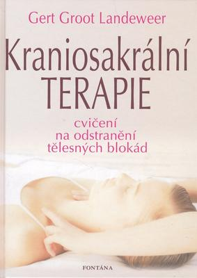 Obrázok Kraniosakrální terapie