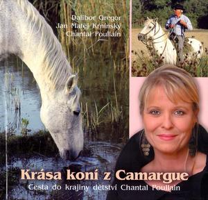 Obrázok Krása koní z Camargue