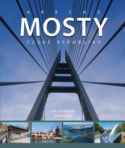 Obrázok Krásné mosty České republiky