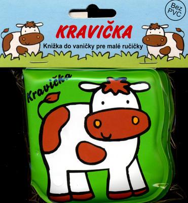 Obrázok Kravička SK