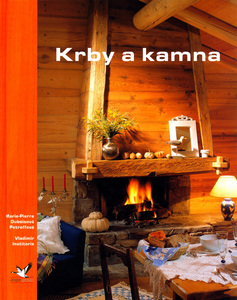 Obrázok Krby a kamna