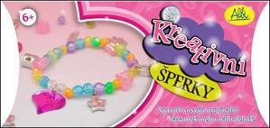 Obrázok Kreativní Šperky Náramek/náhrdelník 1