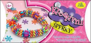Obrázok Kreativní Šperky Náramek/náhrdelník 2