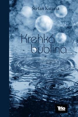 Obrázok Krehká bublina