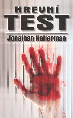 Obrázok Krevní test