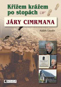 Obrázok Křížem krážem po stopách Járy Cimrmana