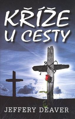 Kříže u cesty