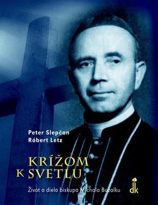 Obrázok Krížom k svetlu