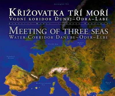 Obrázok Křižovatka tří moří