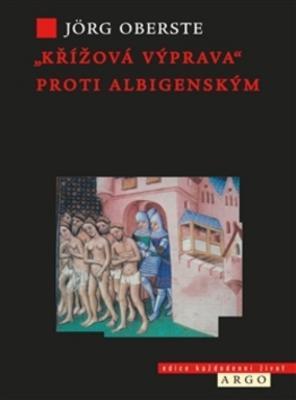 Obrázok Křížová výprava proti albigenským