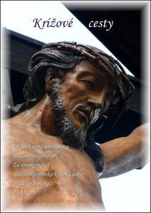 Obrázok Krížové cesty
