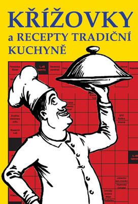 Obrázok Křížovky a recepty tradiční kuchyně