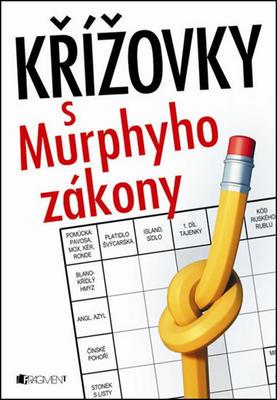Obrázok Křížovky s Murphyho zákony