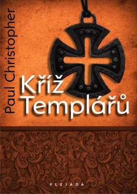 Obrázok Kříž Templářů