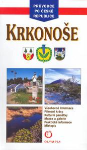 Obrázok Krkonoše