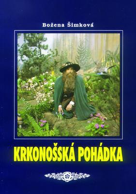 Obrázok Krkonošská pohádka