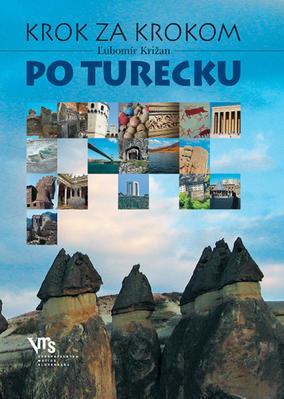 Obrázok Krok za krokom po Turecku