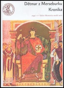 Obrázok Kronika