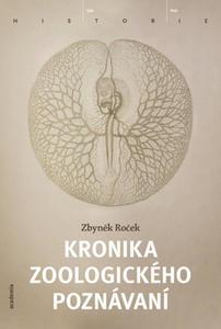 Obrázok Kronika zoologického poznávání