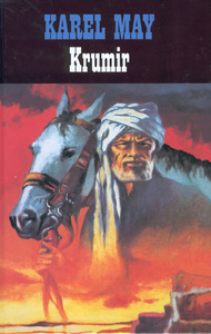 Obrázok Krumir