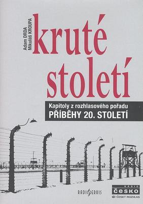 Obrázok Kruté století