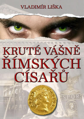 Obrázok Kruté vášně římských císařů