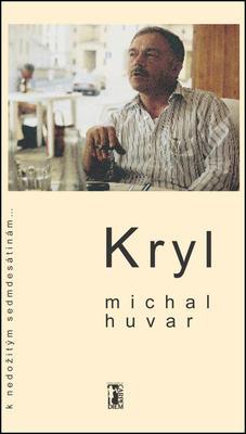 Obrázok Kryl