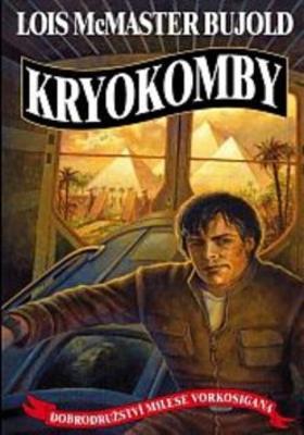 Obrázok Kryokomby