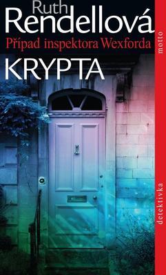 Obrázok Krypta