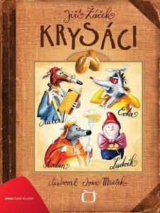 Obrázok Krysáci