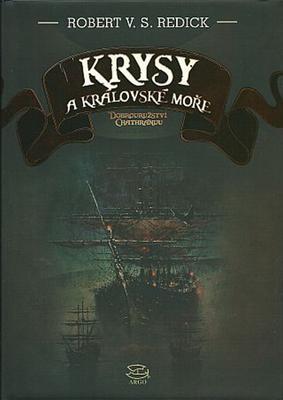 Obrázok Krysy a Královské moře