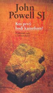 Obrázok Kto prvý hodí kameňom?