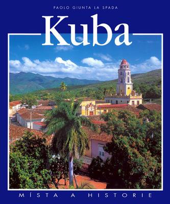 Obrázok Kuba