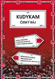 Obrázok Kudykam Český ráj