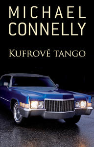 Obrázok Kufrové tango