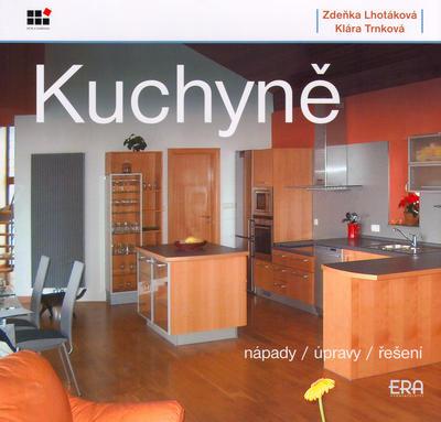 Obrázok Kuchyně