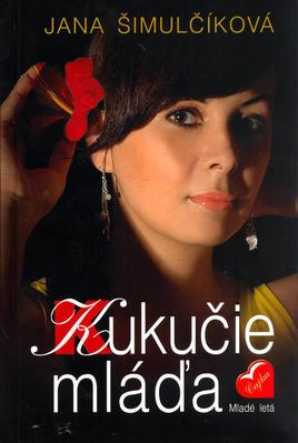 Obrázok Kukučie mláďa