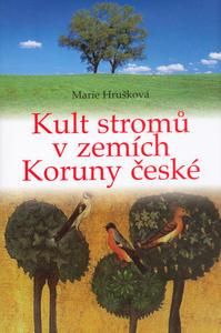 Obrázok Kult stromů v zemích Koruny české