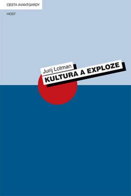 Obrázok Kultura a exploze