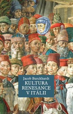 Obrázok Kultura renesance v Itálii