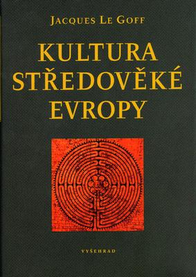 Obrázok Kultura středověké Evropy