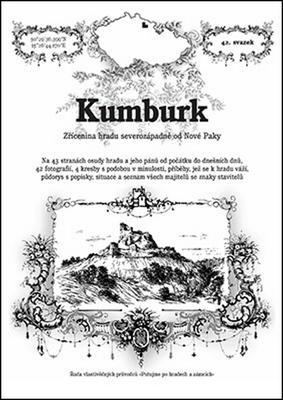 Obrázok Kumburk