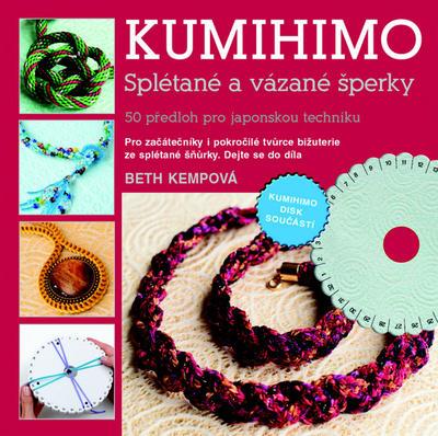 Obrázok Kumihimo