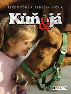 Obrázok Kůň a já