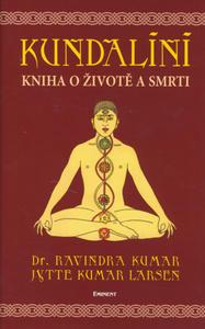 Obrázok Kundalini aneb Kniha o životě a smrti