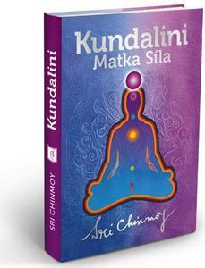 Obrázok Kundalini: Matka Síla