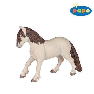 Obrázok Kůň Elfky
